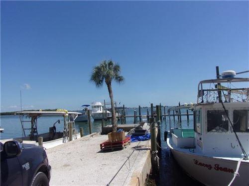 Tiny photo for 106 3RD STREET S #2, BRADENTON BEACH, FL 34217 (MLS # A4466518)