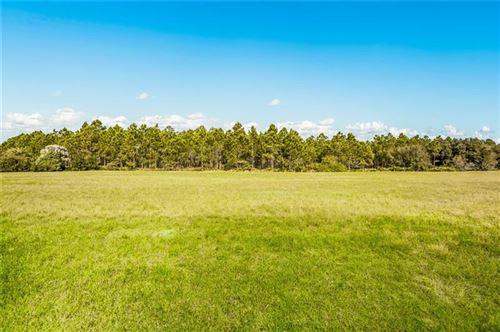Photo of 19005 GANTON AVENUE, BRADENTON, FL 34202 (MLS # A4475518)