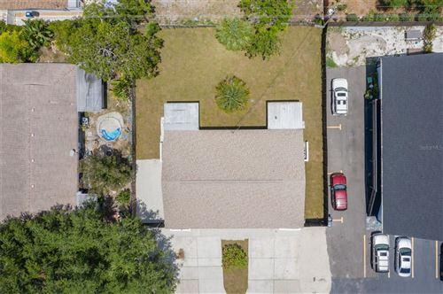 Tiny photo for 4211 60TH STREET COURT W, BRADENTON, FL 34209 (MLS # A4503518)