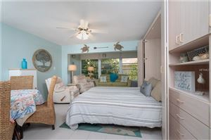 Tiny photo for 5055 N BEACH ROAD #215, ENGLEWOOD, FL 34223 (MLS # D6106518)