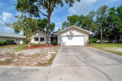 Photo of 1561 GUINEVERE DRIVE, CASSELBERRY, FL 32707 (MLS # O5875518)