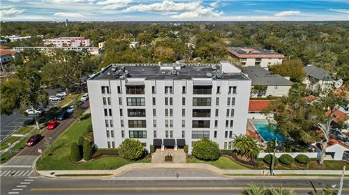 Photo of 225 E CANTON AVENUE #225, WINTER PARK, FL 32789 (MLS # O5894518)