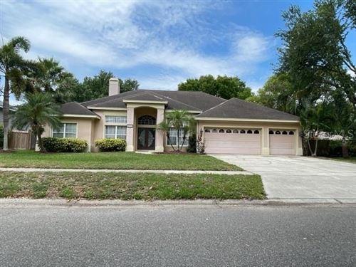 Photo of 10095 BRANDON CIRCLE, ORLANDO, FL 32836 (MLS # O5944518)