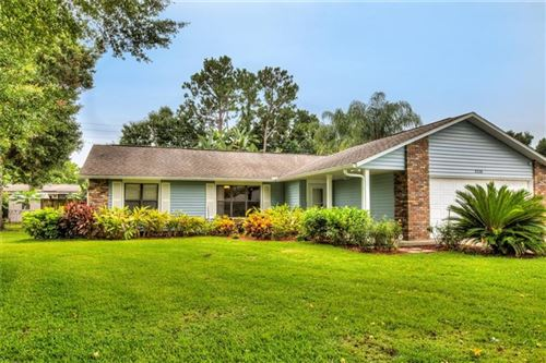 Photo of 3320 MARY LANE, MOUNT DORA, FL 32757 (MLS # OM604518)
