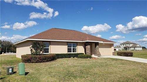 Photo of 5557 SE 91ST PLACE, OCALA, FL 34480 (MLS # R4904518)