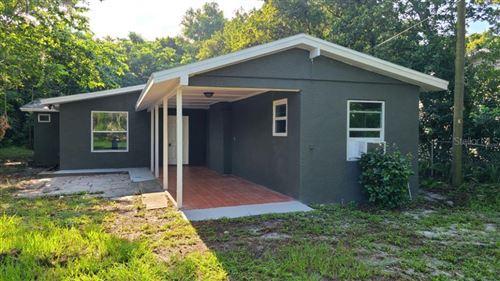 Photo of 15906 WINNER LANE, HUDSON, FL 34667 (MLS # T3320518)