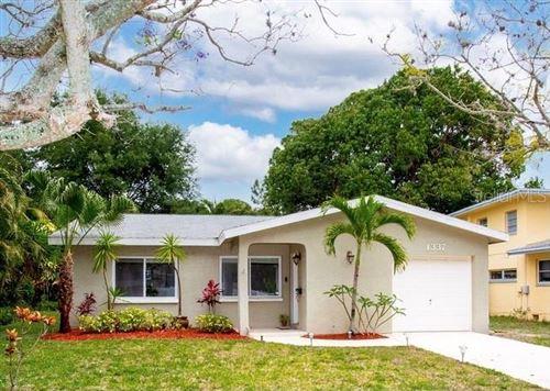 Photo of 1337 CORAL WAY S, ST PETERSBURG, FL 33705 (MLS # U8120518)
