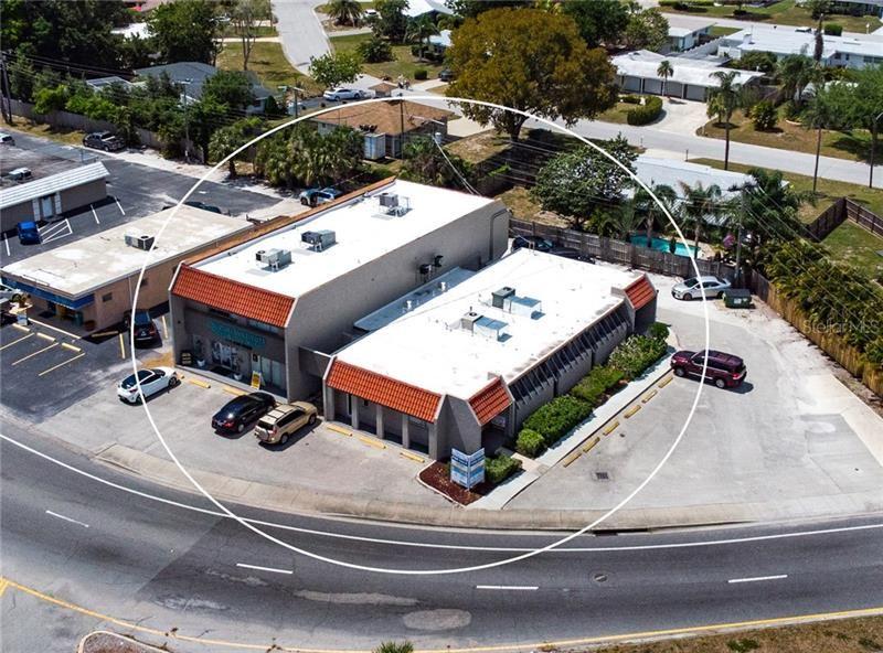 3100 & 3112 SOUTHGATE CIRCLE, Sarasota, FL 34239 - #: A4458518