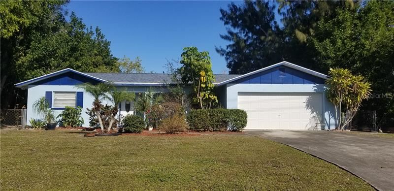 721 65TH AVENUE E, Bradenton, FL 34203 - #: A4488518