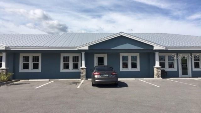 4245 KINGS HIGHWAY #B, Port Charlotte, FL 33980 - MLS#: C7422518