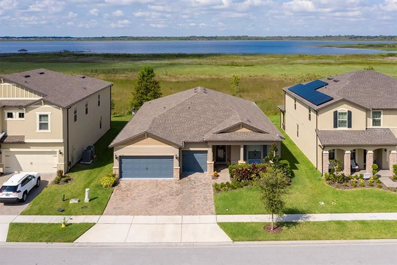 5028 HARTWELL COURT, Saint Cloud, FL 34771 - #: O5899518