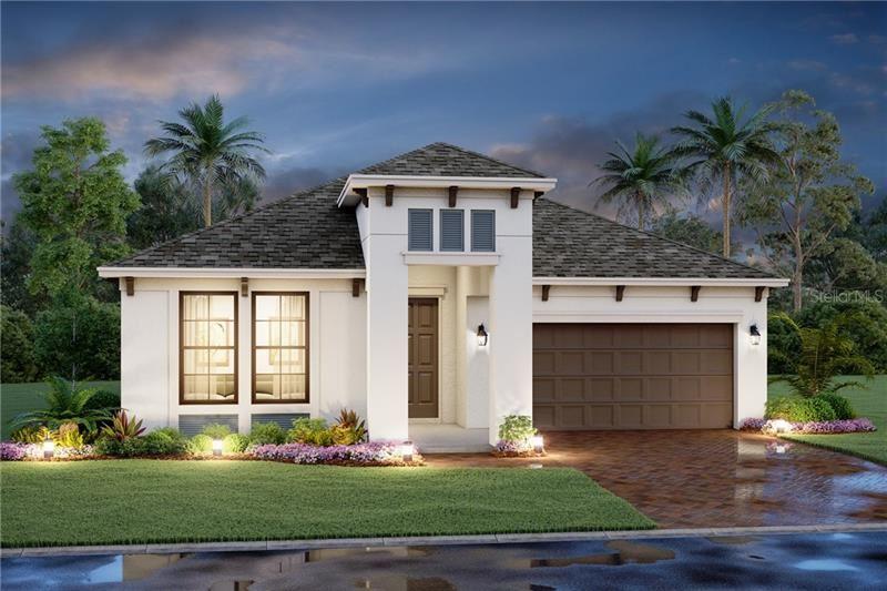 14526 20TH STREET E, Parrish, FL 34219 - #: R4903518