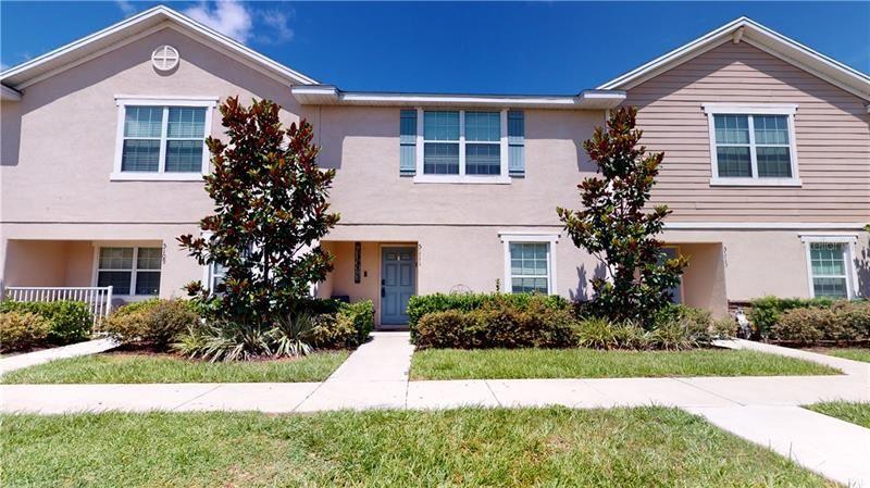 5111 CHIPOTLE LANE, Wesley Chapel, FL 33544 - #: T3249518