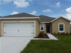 Photo of 15773 HIGH BELL PLACE, BRADENTON, FL 34212 (MLS # A4420519)