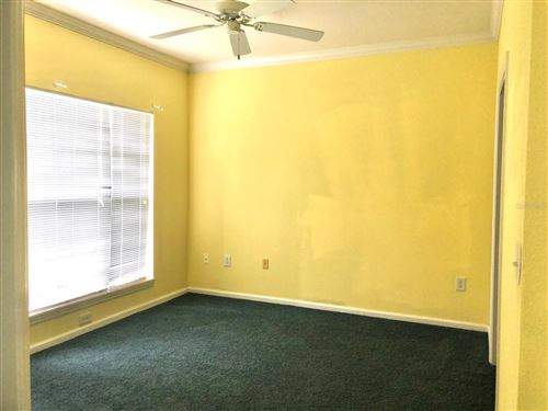 Tiny photo for 11901 SANDY KNOLL COURT #814, ORLANDO, FL 32825 (MLS # O5948519)