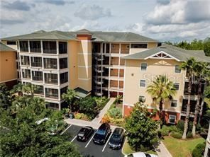 Photo of 3060 PIRATES RETREAT COURT #502, KISSIMMEE, FL 34747 (MLS # S5035519)