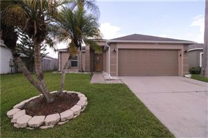 Photo of 24926 RAVELLO STREET, LAND O LAKES, FL 34639 (MLS # U8055519)