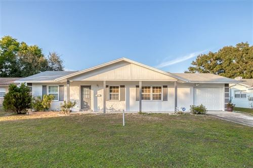 Photo of 2810 21ST AVENUE W, BRADENTON, FL 34205 (MLS # U8067519)