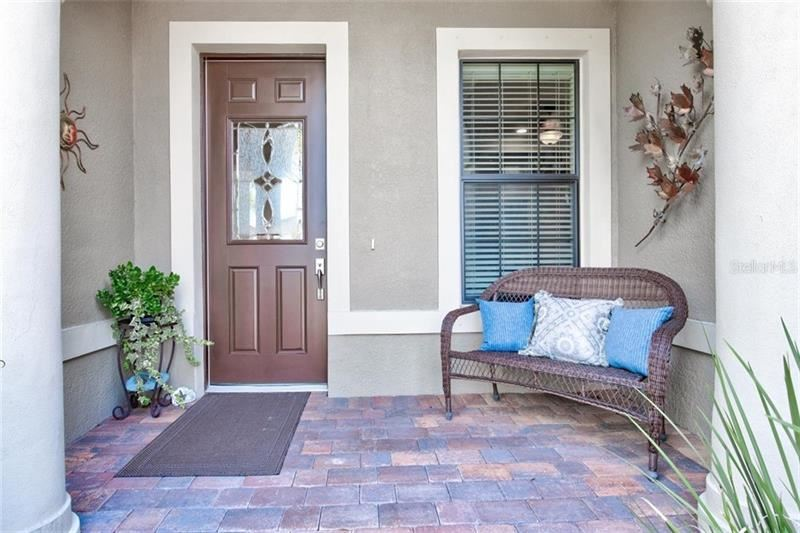 Photo of 7015 CHESTER TRAIL, LAKEWOOD RANCH, FL 34202 (MLS # A4470519)