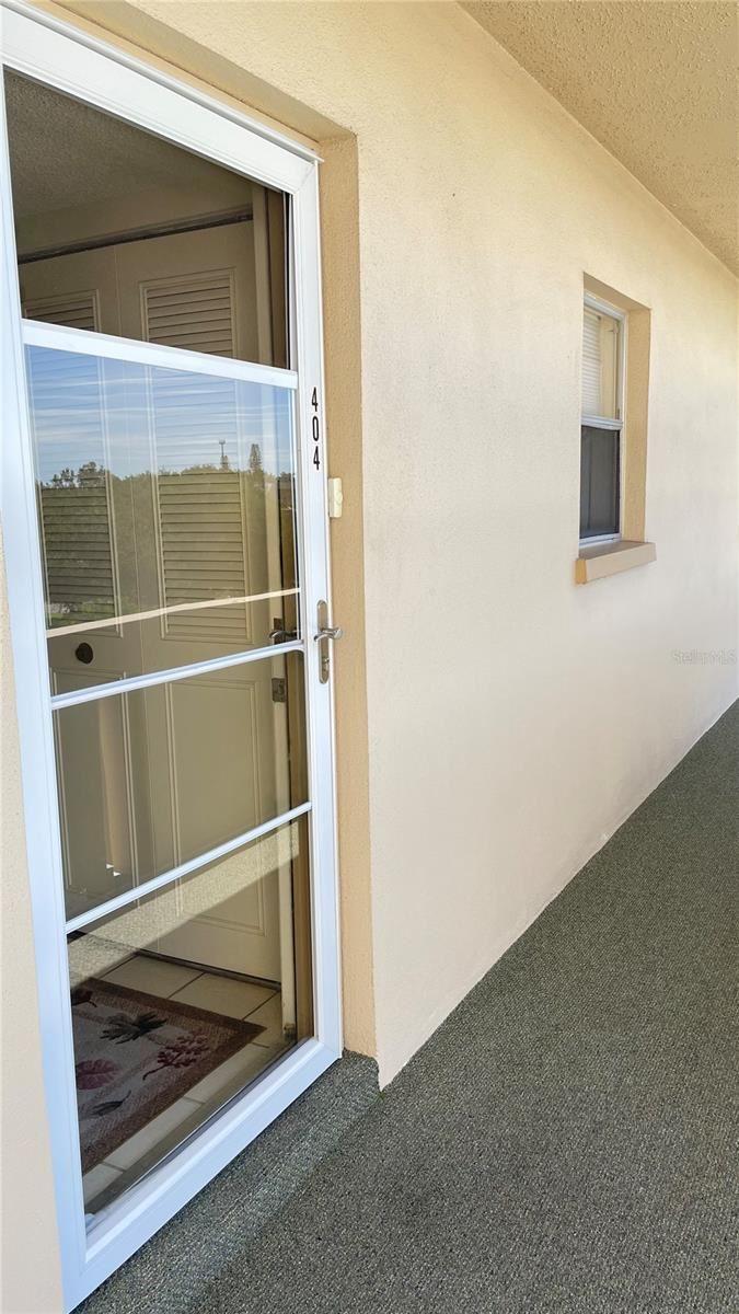Photo of 3660 IRONWOOD CIRCLE #404M, BRADENTON, FL 34209 (MLS # A4515519)