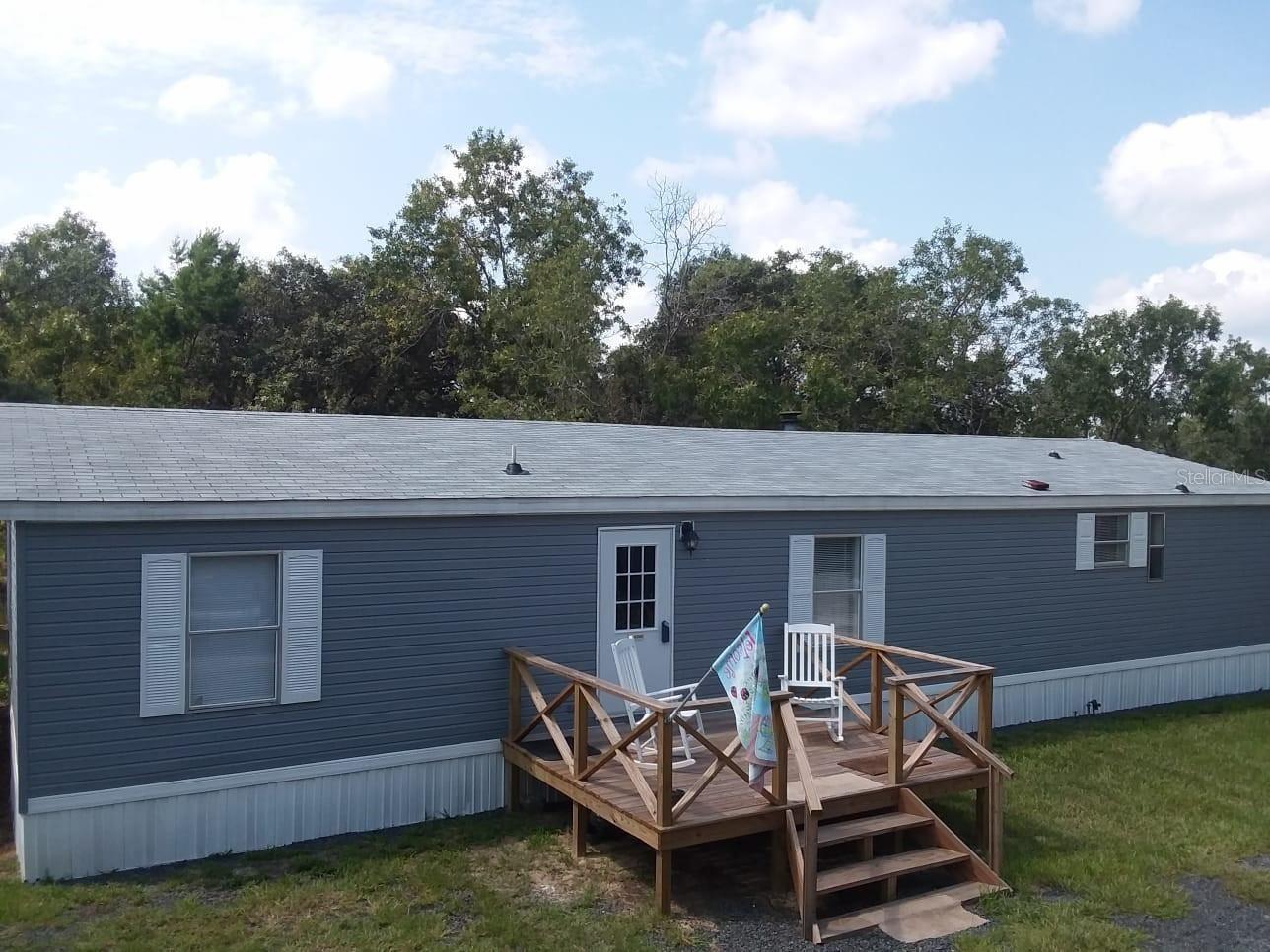 12040 SUNSHINE GROVE ROAD, Brooksville, FL 34614 - #: W7836519