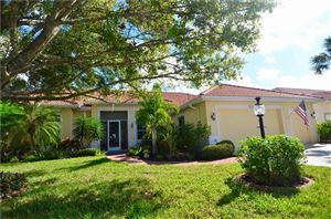 Photo of 1313 RESERVE DRIVE, VENICE, FL 34285 (MLS # N6107520)