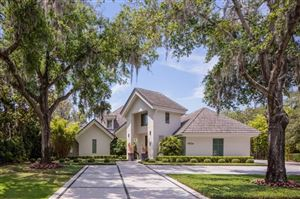 Photo of 9934 LAKE LOUISE DRIVE, WINDERMERE, FL 34786 (MLS # O5710520)