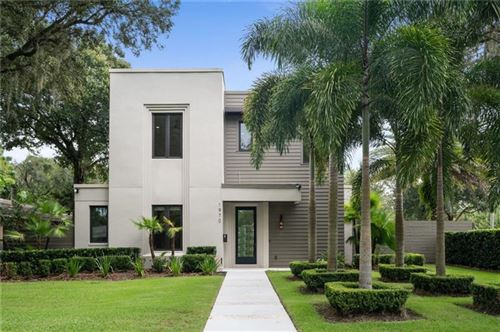 Photo of 1970 LAUREL ROAD, WINTER PARK, FL 32789 (MLS # O5892520)