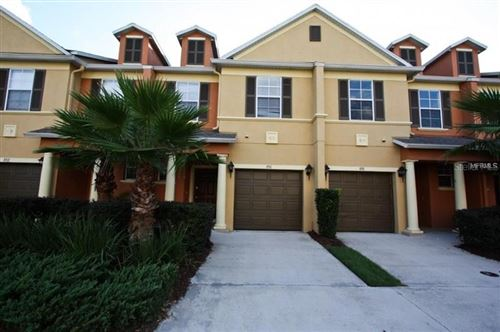 Photo of 890 ASSEMBLY COURT, REUNION, FL 34747 (MLS # S5049520)