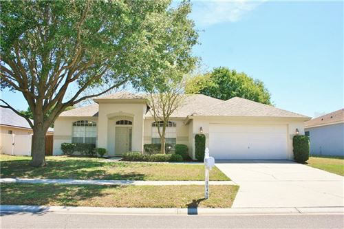 Main image for 10461 ASHLEY OAKS DRIVE, RIVERVIEW, FL  33578. Photo 1 of 41