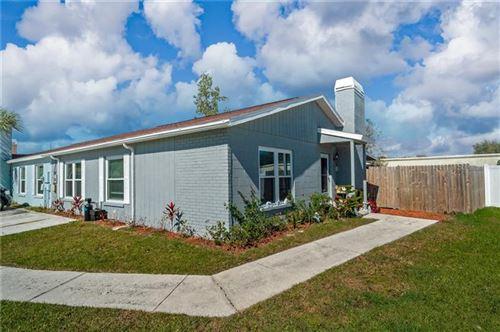 Photo of 1227 COOLRIDGE DR, BRANDON, FL 33511 (MLS # T3286520)