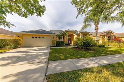 Main image for 10212 QUAILS LANDING AVENUE, TAMPA, FL  33647. Photo 1 of 31