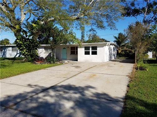 Photo of 10723 109TH WAY, SEMINOLE, FL 33778 (MLS # U8066520)