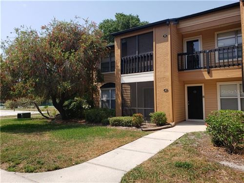 Photo of 500 BELCHER ROAD S #49, LARGO, FL 33771 (MLS # U8102520)