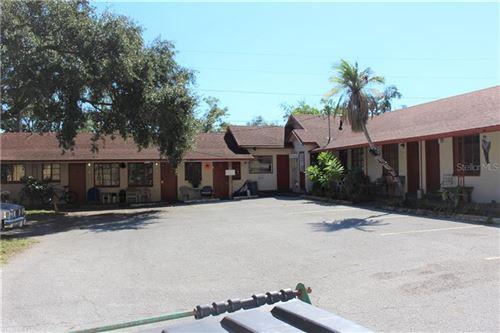 Photo of 1295 CLEVELAND STREET, CLEARWATER, FL 33755 (MLS # U8105520)