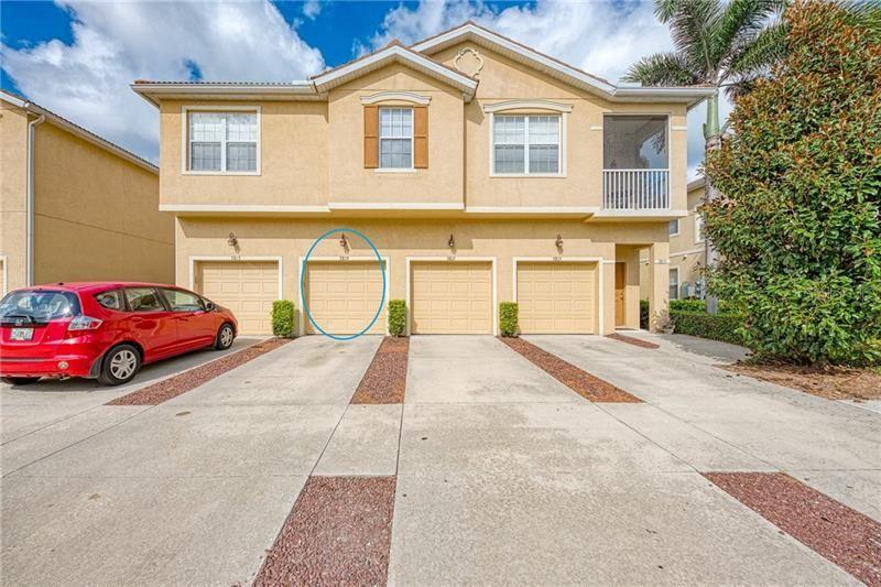 3819 PARKRIDGE CIRCLE #2-204, Sarasota, FL 34243 - #: A4478520
