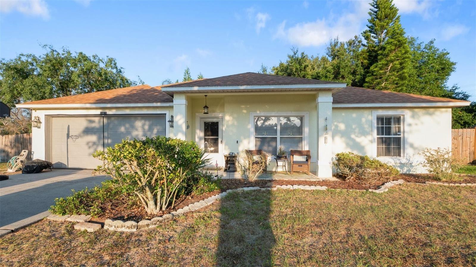 10820 CRESCENT RIDGE LOOP, Clermont, FL 34711 - #: G5042520