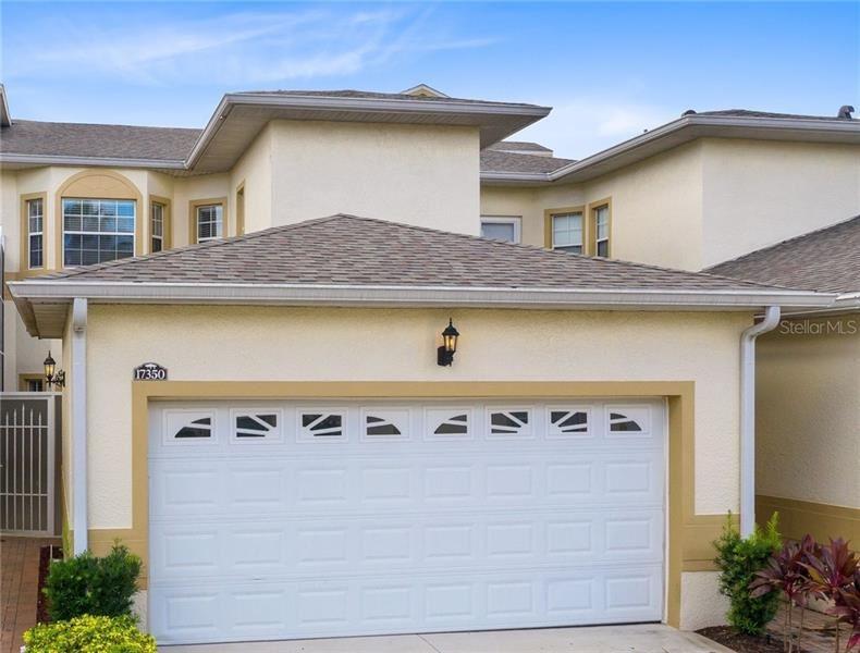 17350 PROMENADE DRIVE, Clermont, FL 34711 - #: O5887520