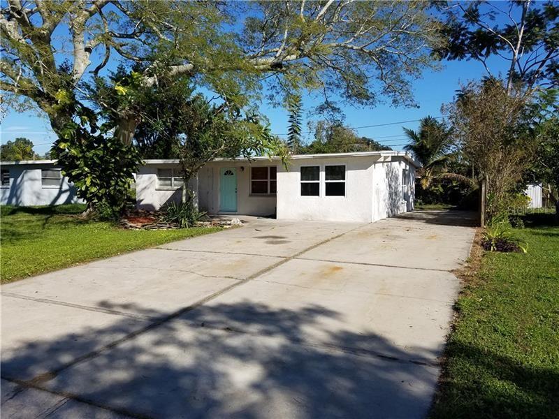 10723 109TH Way, Seminole, FL 33778 - MLS#: U8066520