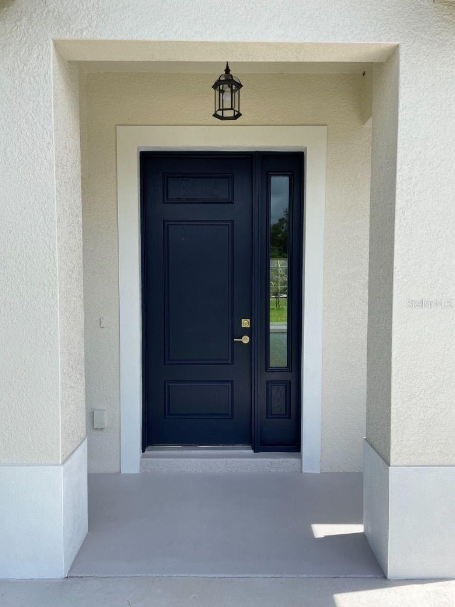 Photo of 10293 ROCKFORD AVENUE, ENGLEWOOD, FL 34224 (MLS # U8130520)