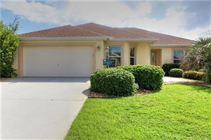 Photo of 654 INNER CIRCLE, THE VILLAGES, FL 32162 (MLS # G5020521)