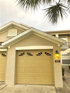 Photo of ORLANDO, FL 32832 (MLS # L4901521)