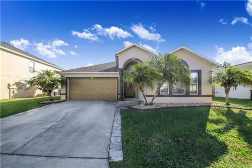 Main image for 1861 EMILY DRIVE, WINTER HAVEN, FL  33884. Photo 1 of 40