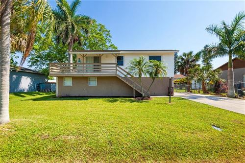 Photo of 531 48TH STREET W, PALMETTO, FL 34221 (MLS # L4922521)