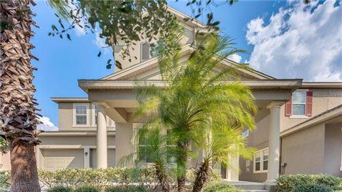 Photo of 10019 MADISON BANKS STREET, ORLANDO, FL 32827 (MLS # O5898521)