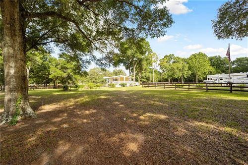 Photo of 8475 SW 34 PLACE PLACE, OCALA, FL 34482 (MLS # OM621521)