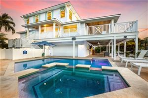 Main image for 810 N SHORE DRIVE, ANNA MARIA, FL  34216. Photo 1 of 30