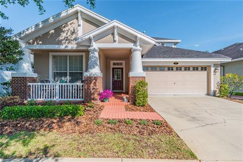 Main image for 4912 SKY BLUE DRIVE, LUTZ, FL  33558. Photo 1 of 72