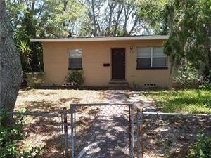 Main image for 4826 8TH AVENUE S, ST PETERSBURG,FL33711. Photo 1 of 16