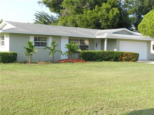 Photo of 12199 83RD AVENUE, SEMINOLE, FL 33772 (MLS # U8131521)